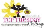 TCPTuesday-364